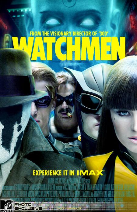 http://www.makersofuniverses.com/wp-content/uploads/2009/02/2009-02-03-watchmen_imax.jpg